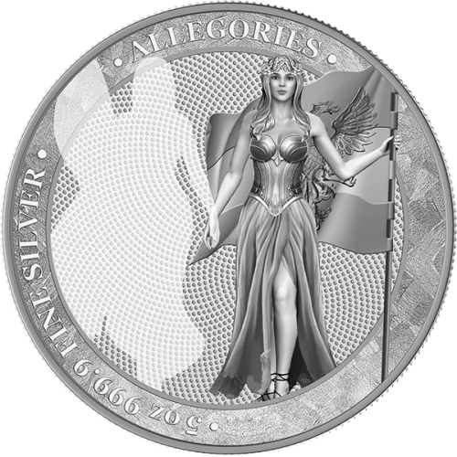Germania-Mint-Allegories-Columbia-Germania-2019-5oz_v2.png